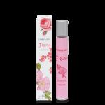 Parfüm mályvarózsa, provance-i rózsa, rózsabors illattal - 3 Rózsa illatú Eau de Parfum 15 ml