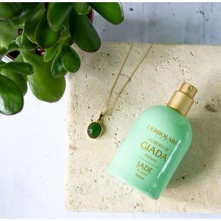 Jáde parfüm 50 ml