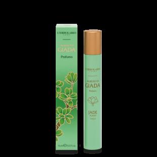 Jáde parfüm 15 ml