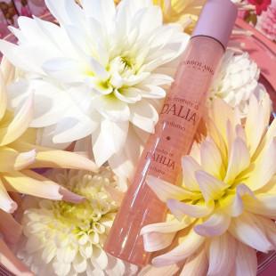 A dália színei parfüm 15 ml