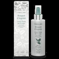 Silver Bouquet folyékony testápoló krém