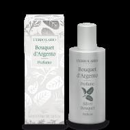 Silver Bouquet parfüm