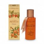 Parfüm mandarin, keserű narancs és vanília-kivonattal - Accordo Arancio illatú Parfüm 50ml