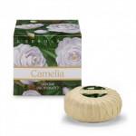 Szappan kamélia illattal - Camelia illatú szappan