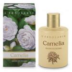 Tusfürdő kamélia illattal - Camelia illatú tusfürdő