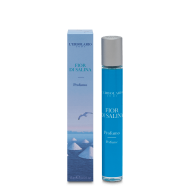 Fior di Salina Parfüm 15 ml