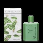Parfüm Frescaessenza illattal - parfüm 50ml
