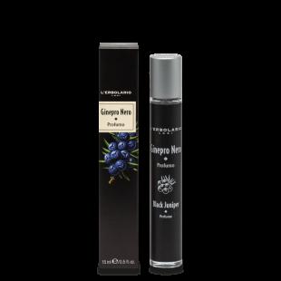 Ginepro Nero Parfüm - 15 ml