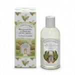 Tusfürdő gyöngyvirág illattal - Gyöngyvirág illatú tusfürdő
