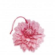 A dália színei univerzális virág alakú illatosító