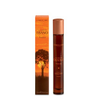 Ébenfa parfüm 15 ml
