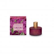 Orgona Parfüm 50 ml
