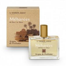 Parfüm mirha, datolya kivonattal - Meharées illatú eau de parfum