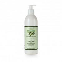 Olíva tápláló testápoló (0,5 liter)