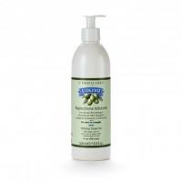 Olíva lágy tusfürdő (0,5 liter)