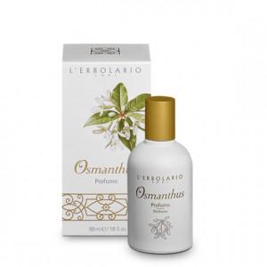 Osmanthus Parfüm - 50 ml