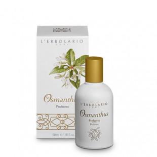 Osmanthus Parfüm