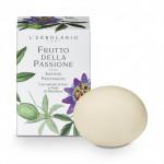 Szappan maracuja, golgotavirág kivonattal - Passion fruit illatú szappanmentes szappan