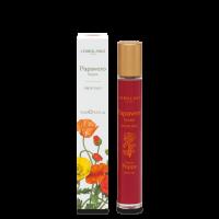Parfüm pipacs illattal - Pipacs illatú Eau de Parfum 15 ml