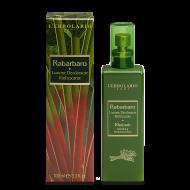 Rebarbara frissítő dezodor lotion