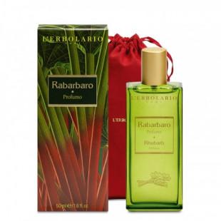 Rebarbara parfüm