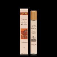 Vanília-gyömbér Eau de Parfum 15 ml
