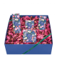 Nagy Virágok tánca ajándékcsomag
