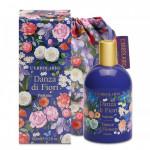 Virágok tánca parfüm 100 ml