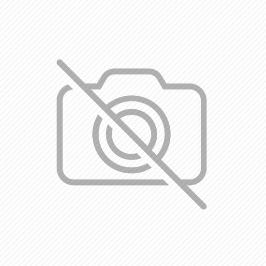 Frescaessenza illatú folyékony testápoló krém